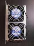 銅管鋁翅片蒸發器冷凝器河南科瑞