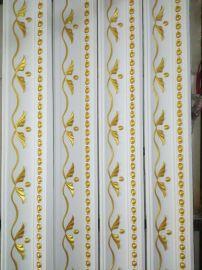 石膏线精品描金厂家星洋品牌欧式风格室内装饰