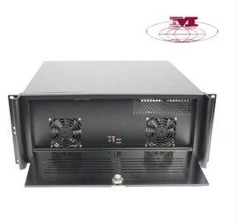 工控服務器機箱分類是怎麼樣的?|邁肯思4u工控服務器機箱制造