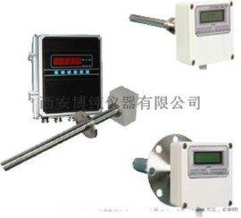 四川砖瓦厂排放监测烟气在线PUE-6000西安博纯知名品牌