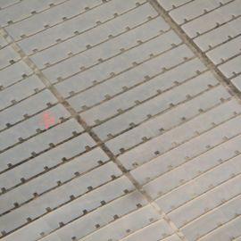 透明硅胶垫片 橡胶垫片 自粘防滑防震脚垫 防水平垫圈 硅胶脚垫