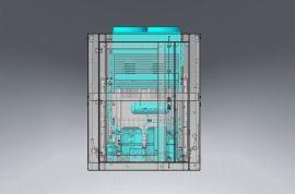 东莞九星供应三综合试验箱,温度湿度震动三综合试验箱,温湿振三综合试验机