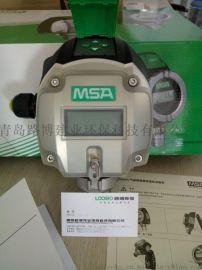 梅思安Prima XI本安基本型有害气  测报 仪