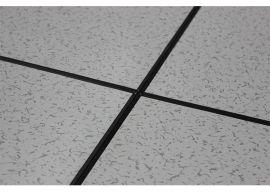 防静电无边地板全钢机房高架架空抗静电地板静电地板600厂家直销