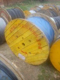 河南郑州光缆光纤回收