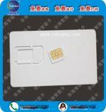 手机测试白卡,3G测试卡,WCDMA卡移动试机卡