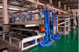 PMMA板材生产线设备