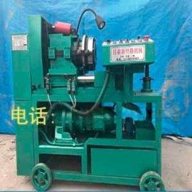 供兰州钢筋旋切机和甘肃钢筋直螺纹旋切机供应商