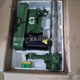 Z516型号钻床/工业级台式钻床/厂家批发