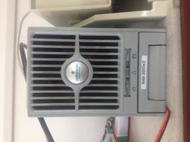 艾默生通信电源R48-3000e3功能和特点
