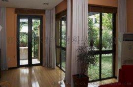 多种规格门窗铝材加工定制 铝合金门窗铝型材批发直销