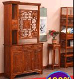 成都中式仿古家具厂 专业定制屏风,隔断,玄关,花窗