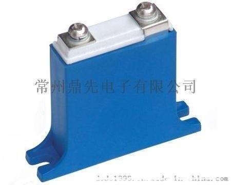 方型壓敏電阻器TNR32E681K