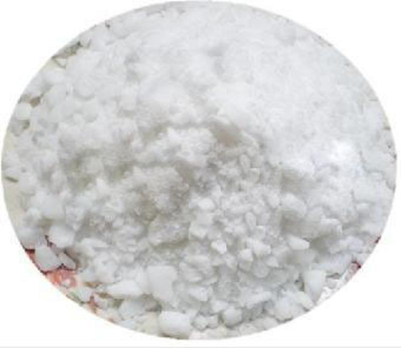 厂家直供工业废水处理絮凝剂硫酸铝
