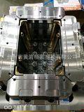BMC玻璃鋼汽車模具  國際標準電錶箱模具