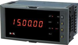 虹润产品定时器/计时器NHR-2100/2200系列