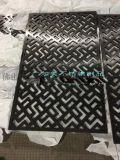 歐式別墅裝飾專用不鏽鋼屏風 不鏽鋼花格臺式屏風廠家