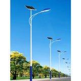 【萬邦鼎昌】太陽能路燈廠家 批發太陽能路燈 品質保證 量大從優