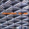 銅板網,黃銅鋼板網,銅板網生產