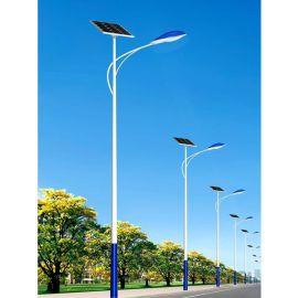 【萬邦鼎昌】河北太陽能路燈 優質太陽能路燈 品質保證 量大從優