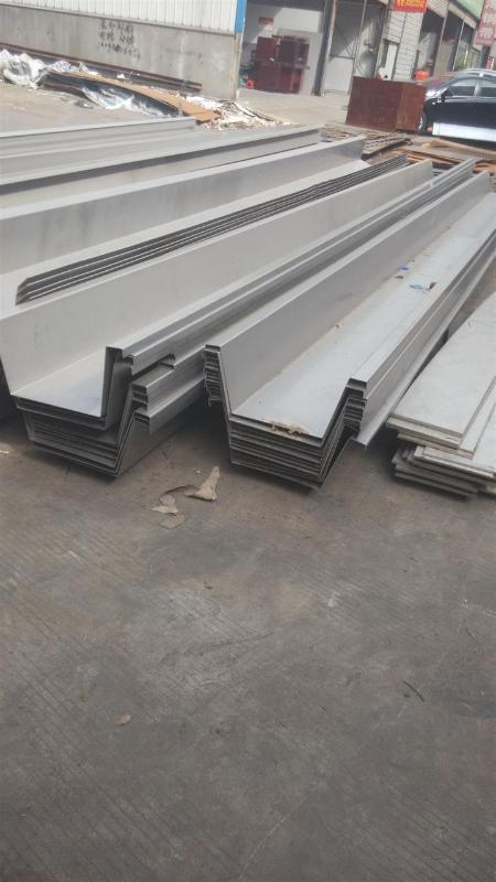 延安不锈钢内水槽/延安不锈钢加工厂/生产厂家