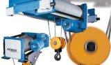德馬格款電動葫蘆0.25噸雙速250KG電動葫蘆