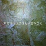 厂家直销石头纹三聚氰胺贴面纸 生态板纸 浸渍纸 免漆板 预浸渍纸