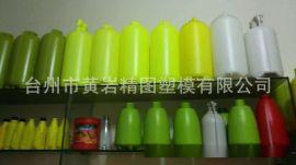 润滑油塑胶瓶 机油塑胶瓶 喷雾器 化工壶