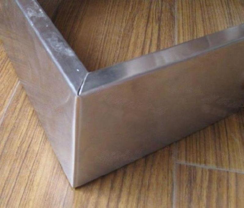 渭南厂家批量生产铝板
