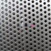 安平廠家供應孔徑孔距定制的圓孔網 圓孔衝孔網