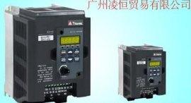 东莞恒压供水变频调速器E310-403-H3