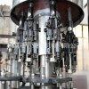 易拉罐灌裝機 易拉罐飲料灌裝設備 封口機