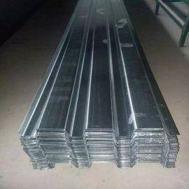 勝博 YX75-200-600型樓承板 鍍鋅壓型樓板 Q345鍍鋅承重板0.7mm-2.0mm厚