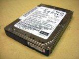 全新 原裝 SUN 540-7869 390-0449-03 300GB 10K SAS伺服器硬碟