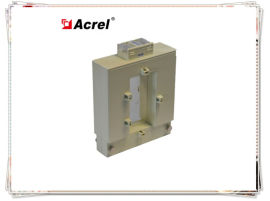 开合式电流互感器K-120*80,电流互感器