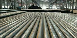 焊管,直缝焊管,双面埋弧直缝焊管,双面埋弧焊管