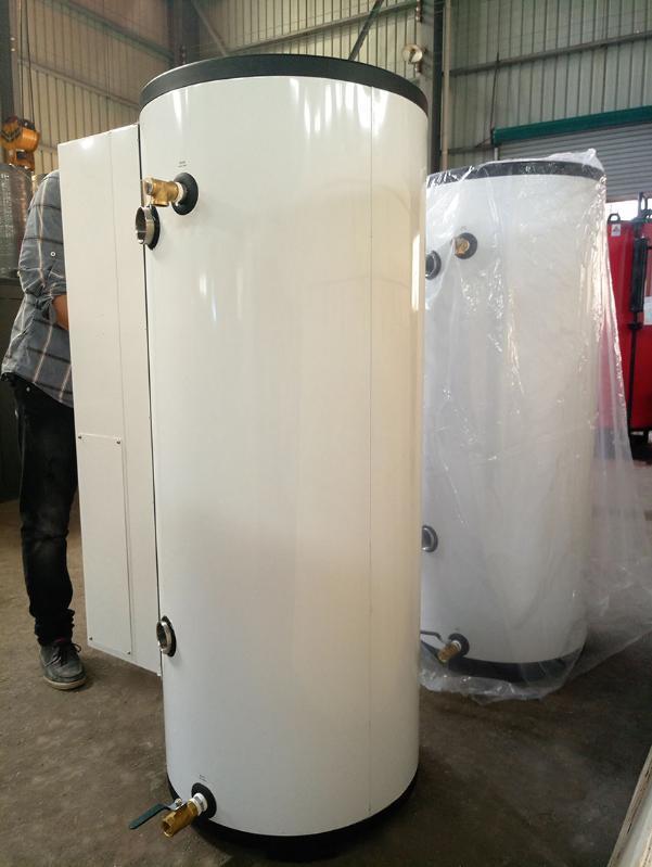 全自動商用不鏽鋼電熱水器 容積式電熱水器