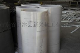 PP清粪板/传粪带 各种厚度均生产