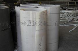 PP清糞板/傳糞帶 各種厚度均生產