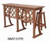 塑木吧台(NBAT-01)