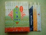 一次性木筷子 (203-210-240)