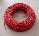 YGCP矽橡膠遮罩電纜