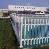 河南景龙供应常年供应玻璃钢电力围栏/护栏