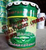 湖北荊州薄型鋼結構防火塗料施工