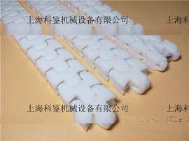 FT54传输链 塑料输送链