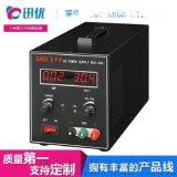 高频开关直流稳压电源 老化电源 100V100A 直流稳压可调电源