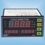 电压/电流/功率因数表