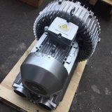 2HB 910-7AH07 8.5KW高压鼓风机