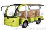 出售仙遊電動觀光車,電瓶車,電動車,旅遊電動觀光車
