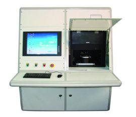 GB14048.1隔离开关操作性能综合测试台